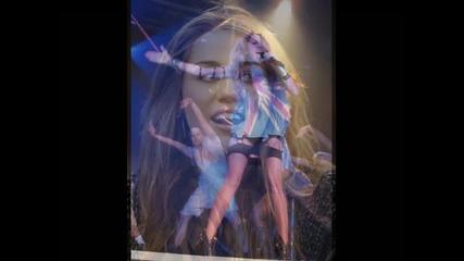 Превод ! Miley Cyrus - Morning sun