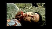 Пародия На Ужаси-Опосуми убийци Епизод 1