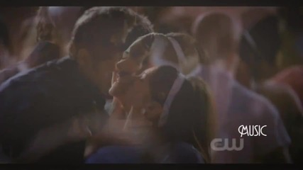 Bring Me To Life - Stefan & Elena -