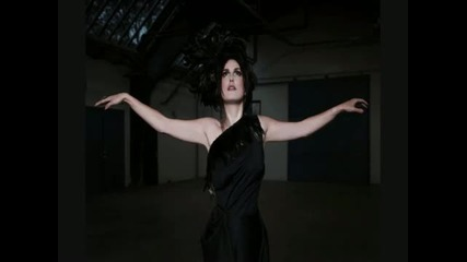 Within Temptation - A Demon's Fate + превод