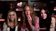 The virtual Emmys were weird, wonderful and kind of awkward
