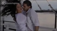 Raina - Ne polzvam chujdi veshti ( Official Video )