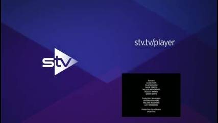 Цял Епизод! Новите серии на Britain's Got Talent 2011 - Епизод 2 ( Част 4) 24.04.2011
