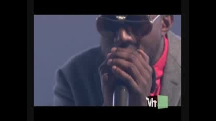 Vh1 Storytellers: Kanye West - Heartless/ Pinocchio Story