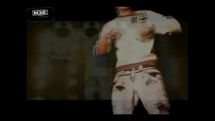 Dalip & Emran & Neno musictv !!! 2010 !!!