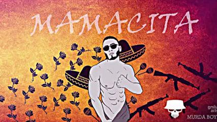Marso - Mamacita