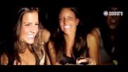 Solegro.de - Best Of Solegro Partyurlaub 2013! [hd]