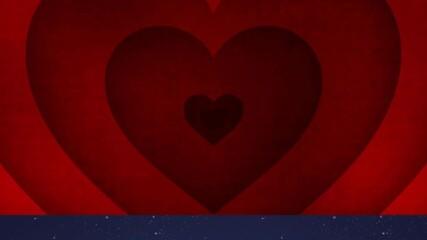 Тест - Ще намериш ли истинската си любов през 2018 година ?