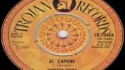 Emperor Rosko - Al Capone