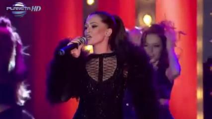 17 години Планета ТВ, концерт - 3 част, 2018