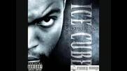Ice Cube 100 Dollar Bill Yall