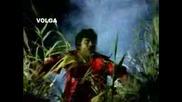 Индийска Пародия На Michael Jackson - Thriller -Смях
