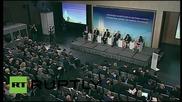 Ukraine: Yatsenyuk wants EU to treat Ukraine... like Greece?