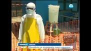 СЗО: Мащабите на епидемията от Ебола са силно подценени - Новините на Нова 15.08.2014