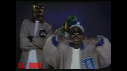 Kurupt & Daz , Snoop Dogg { Tha Dogg Pound } - Cali Iz Active