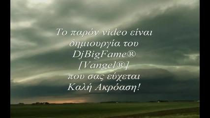Янис Вардис - Ако Ме Разбираше / превод