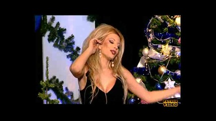 Емилия Не Оставяй Салзи Коледа В Приказките