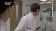 [eng sub] Reply 1994 E12
