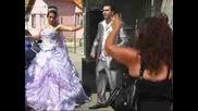 svadba na meko i nasq