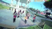 Grupo Femenino Candela - No Me Vuelvo A Enamorar