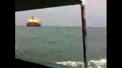 Разходка С Лодка