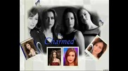 Charmed - Rihhanna