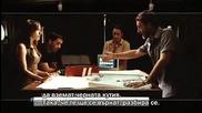 Корабът El Barco 2x05 2 част бг субтинри
