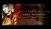 Buba - 1001 нощи