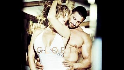 Gloria - Mrusni Tanci (cd Rip) 2011 Hq