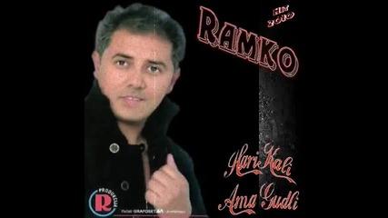 Ramko - Hari Kali Ama Gudli - Mega Hit 2010 by Studio Dekica.wmv