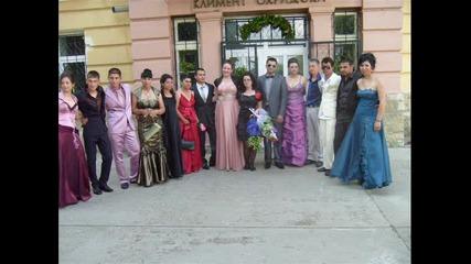 Моя клас 24.05.2011г.