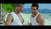 Do You Know Full Remix Song Housefull 2 ~ Akshay Kumar, Asin, John Abraham and Others