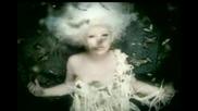 Christina Aguilera - Fighter [hq]+bg Sub
