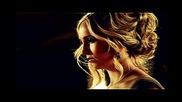Klause & Caroline `secrets`