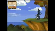 Dragonfable Chast5