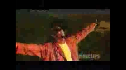R.Kelly - I Believe I Can Flay
