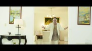 Srta Dayana y Dayron Lande - Plato De Segunda Mesa Official Video