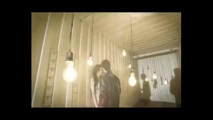 Gokhan Akar - Felsefe Orjinal Video Klip 2011