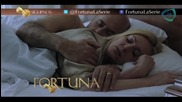 Фортуна - Епизод - 15