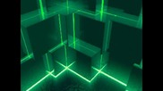 Mario Ochoa - Cubes (spartaque Remix)