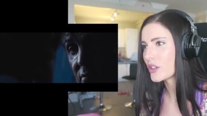Реакции за трейлъра на Рамбо: Последна кръв (2019)