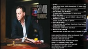 Samir Rizvanovic - Zivot Smo Imali ( Audio Album 2014)