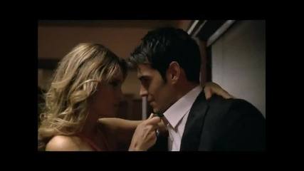 Flirt vodka - Нова Реклама 2011
