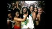 Pitbull Ft. Lil Jon - Toma