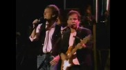 Paul Simon & Art Garfunkel 3 - Kodachrome