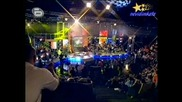 Music Idol - ДониКУКЛА 30.05.2008