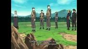 Naruto Shippuuden - 21 [ Бг Субс ] Високо Качество