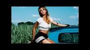 Beyonce - Снимки