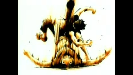 One Piece - 06 (bg Audio)