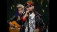 Михаил Шуфутинский - Белые розы (суперстар 2008)
